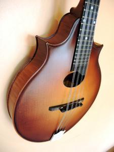 mandola-2point-209-096