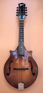 mandolin-2point-200-404