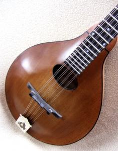 mandolin-a2-168-2-002