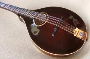 mandolin-a2-170-494