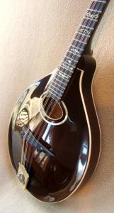 mandolin-a2-170-497