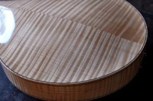 mandolin-a5-0053