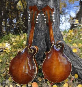 custom-mando-pair-393
