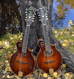 custom-mando-pair-394