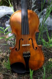 fiddle-002-015