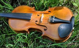 fiddle-002-062