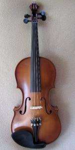 fiddle-004-52