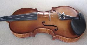 fiddle-004-54