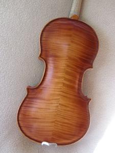 fiddle-004-57