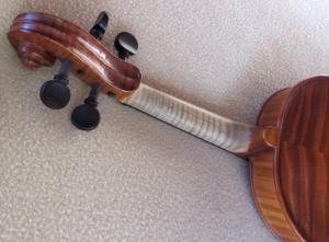 fiddle-004-58
