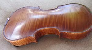 fiddle-004-59