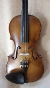 fiddle-007-252