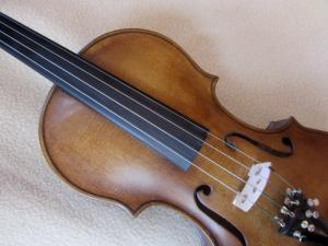 fiddle-007-264