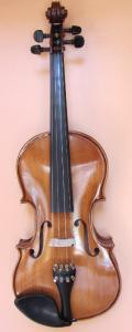 fiddle-011-172