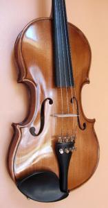 fiddle-011-174