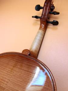 fiddle-011-187