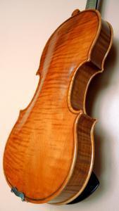 fiddle-017-714