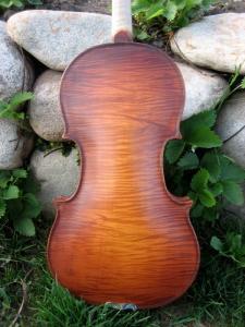 fiddle-03-1380