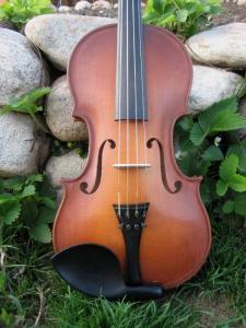 fiddle-03-1384