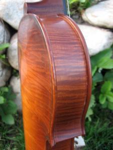 fiddle-03-1385