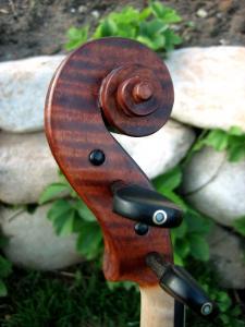 fiddle-03-1386