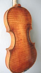 fiddle-18-60