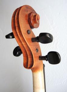 fiddle-18-64