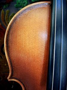 fiddle-19-17