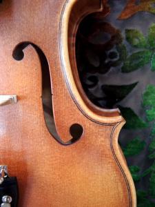 fiddle-19-18