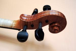 fiddle-19-27
