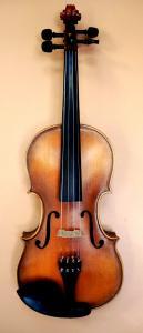 fiddle-19-34