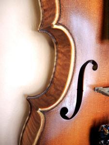fiddle-19-36