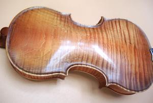 fiddle-19-40