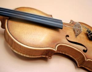 fiddle-20-68