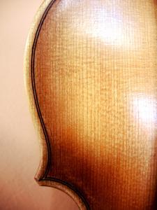 fiddle-20-71