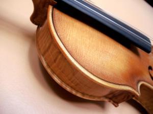 fiddle-20-76