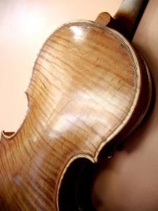 fiddle-20-80