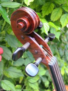 fiddle-np-02-66