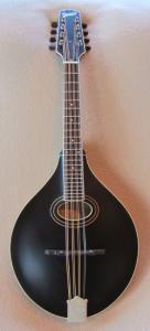 mandola-0086