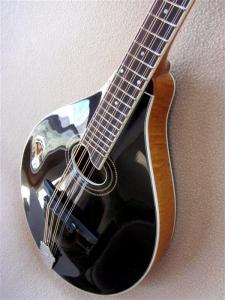 mandola-182-736
