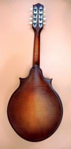 mandola-2point-209-101