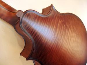 mandola-2point-209-105