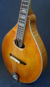 mandola-4742