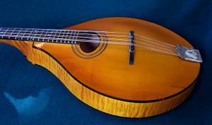 mandola-6707
