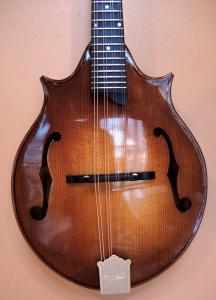 mandolin-2point-200-406