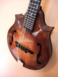 mandolin-2point-200-410
