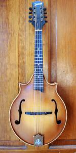 mandolin-2point-235-790