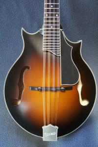 mandolin-2point-8377