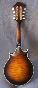 mandolin-2point-8390