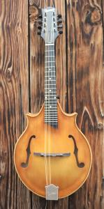mandolin-2point-v-229-15